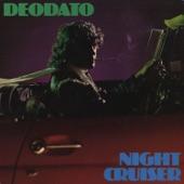 Deodato - Night Cruiser