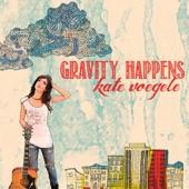 Kate Voegele - Sandcastles