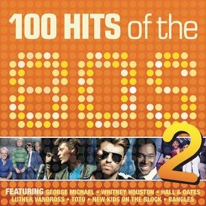 80s 100 Hits – Volume 2