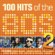 Various Artists - 80s 100 Hits – Volume 2