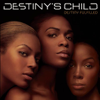 Destiny's Child - Lose My Breath  artwork