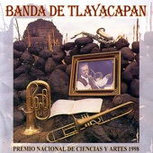 Banda de Tlayacapan - Tetelcingas