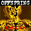 The Offspring - Self Esteem Grafik