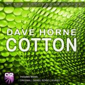 Cotton (Daniel Szabo Remix)