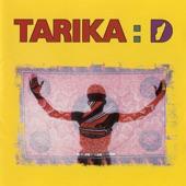 Tarika - Retany