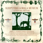 Sleepytime Gorilla Museum - A Hymn To The Morning Star