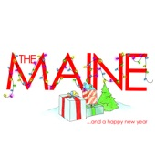 The Maine - Santa Stole My Girlfriend