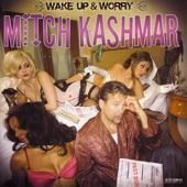 Mitch Kashmar - The Waddle