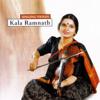 Singing Violin - Kala Ramnath