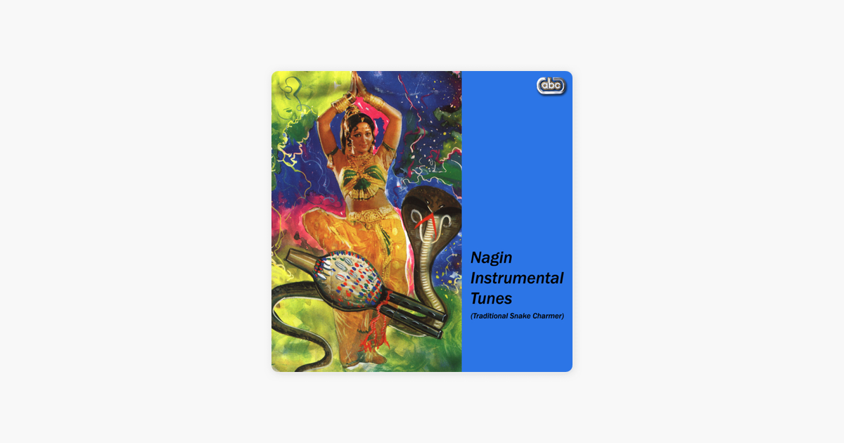 Nagini 3 Theme Song Download
