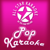 Free Download Hey, Soul Sister (In The Style Of Train) [Karaoke Version].mp3