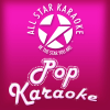 Only Hope (In The Style Of Mandy Moore) [Karaoke Version] - All Star Karaoke