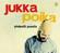 Jukka Poika - Yhdestä Puusta