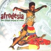 Amato & Angelica - Stellar funk