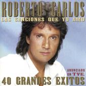 La Distancia (A Distancia) - Roberto Carlos