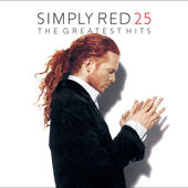 The Greatest Hits 25
