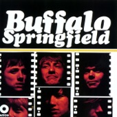 Buffalo Springfield - Do I Have To Come Right Out And Say It
