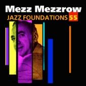 Mezz Mezzrow - Double Crossin' Papa