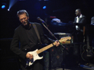 Wonderful Tonight Live Eric Clapton - Eric Clapton