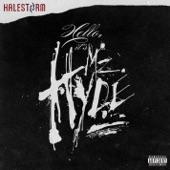 Halestorm - Love Bites (So Do I)