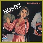Rose Maddox - Philadelphia Lawyer