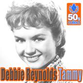Tammy (Digitally Remastered) - Debbie Reynolds
