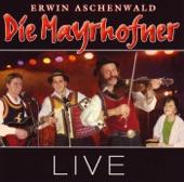Die Mayrhofner - Hooo Ruck