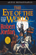 Robert Jordan - The Eye of the World: Book One of the Wheel of Time (Unabridged)