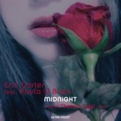 Midnight - Single