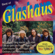More Than This - Glashaus