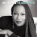 Still I Rise - Yolanda Adams