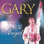 Gary - Angel