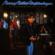 Westernhagen - Mit Pfefferminz bin ich dein Prinz (Remastered)