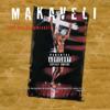 Makaveli - The Don Killuminati: The 7 Day Theory  artwork