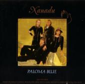 Paloma Blue