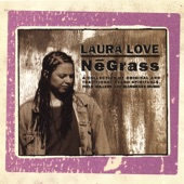 Laura Love - This Train / Ezekiel And The Wheel