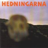 Hedningarna - Grodan/Widergrenen