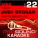 Believe (Polar Express) (Karaoke Instrumental Track) [In the Style of Josh Groban] - ProSound Karaoke Band