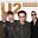 Various Artists - U2's Jukebox