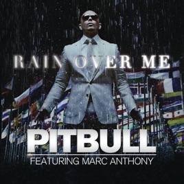 Imágenes de pitbull let it rain over me mp3 free download.