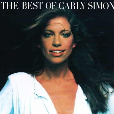 The Best of Carly Simon - Carly Simon album