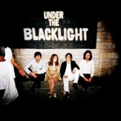 Rilo Kiley - Breakin' Up