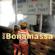 Mountain Time - Joe Bonamassa