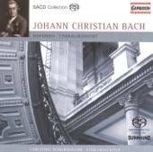 Grand Overture in E Major, Op. 18, No. 5, W. C28: III. Tempo Di Minuetto
