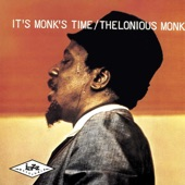 Thelonious Monk - Lulu's Back In Town