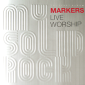 Markers Live Worship 1