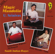 Magic Mandolin: South Indian Ragas - U. Srinivas, Zakir Hussain & Srimushnam Raja Rao