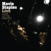 Mavis Staples - Down In Mississippi