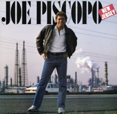 Joe Piscopo - Honeymooners Rap