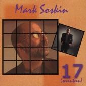 Mark Soskin - 17